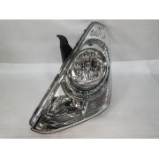 Grand Starex / H1 - Used Left Head Lamp [921014H000]