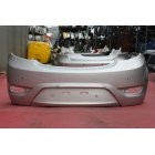 Hyundai Accent RB Hatchback - USED COVER - RR BUMPER [86611-1R20C]