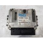 Hyundai Accent RB - USED ECU [391102A819]