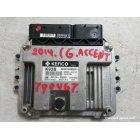 Hyundai Accent RB - USED ECU [3911403230]