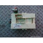 Hyundai Accent RB - USED JUNCTION BOX ASSY-I/PNL [91950-1R521]