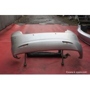 Hyundai Avante MD - USED COVER - RR BUMPER [86611-3X000]