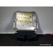 Hyundai Avante MD - USED ECU [39110-2BAA7]