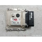 Avante MD - USED ECU [391102BAL6]