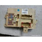 Hyundai Avante MD - USED JUNCTION BOX ASSY-I/PNL [91950-3X010]