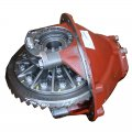 HYUNDAI - CARRIER ASSY-DIFFERENTIAL [53000-55880]