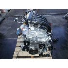 HYUNDAI - ENGINE ASSEMBLY-SUB [2110122X00]