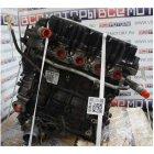HYUNDAI - ENGINE ASSEMBLY-SUB [2110126C00]