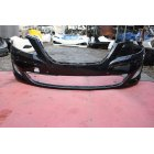 Genesis - Front Bumper-Cover, Used [865113M500]