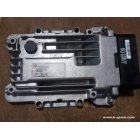 Hyundai Genesis - USED T/M CONTROL UNIT [954404F200]