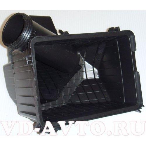 Hyundai Grand Starex Body Air Cleaner 28112 4h000