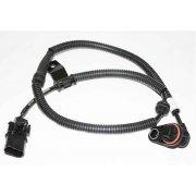 HYUNDAI Genuine 95720-3V000-YDG BWS Ultrasonic Sensor Assembly