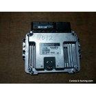 Hyundai Grand Starex - USED CONTROL MODULE-ATA [95440-4CAA0]