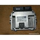 Grand Starex - Auto TA-Control Module, Used [954404CAA1]