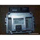 Grand Starex - USED CONTROL MODULE-ATA [954404CAA0]