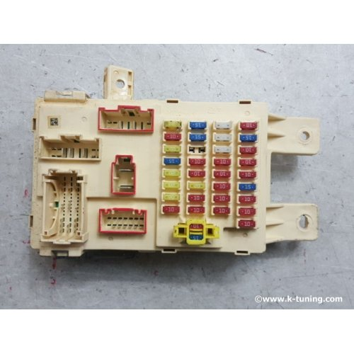 captivating old electrical fuse box ideas