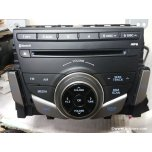 Hyundai Grandeur HG - USED AUDIO ASSY [96170-3V0014X]