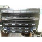 Hyundai Grandeur HG - USED AUDIO ASSY [96190-3V020VD4]