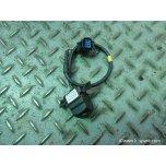 Hyundai Grandeur HG - USED CAMERA ASSY - BACK VIEW [95760-3V500]