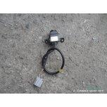 Hyundai Grandeur HG - USED CAMERA ASSY - BACK VIEW [95790-3V510]