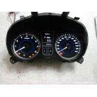 Hyundai Grandeur HG - USED CLUSTER ASSY-INSTRUMENT [94003-3V005]