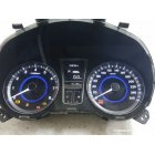 Hyundai Grandeur HG - USED CLUSTER ASSY-INSTRUMENT [94003-3V010]