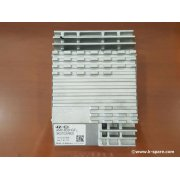 Hyundai Grandeur HG - USED EXT AMP ASSY [96370-3V800]