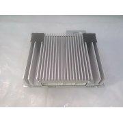 Hyundai Grandeur HG - USED EXTERNAL AMP ASSY [963703V450]