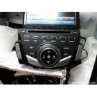 Hyundai Grandeur HG - USED HEAD UNIT ASSY-MTS [96510-3V0004X]