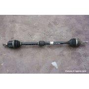 Hyundai Grandeur HG - USED JOINT ASSY-CV RH [49501-3V350]