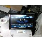Hyundai Grandeur HG - USED MONITOR ASSY-MTS [96520-3V000]