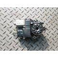 Hyundai Grandeur HG - USED MOTOR ASSY-FR P/WDW, LH [82450-3V000]