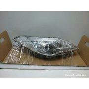 Grandeur HG - Sub Headlamp, Right [921043V080]