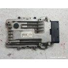 Grandeur HG - Used TCU [954413BNA0]