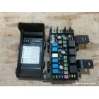 Hyundai Grandeur TG - USED BODY ASSY-ENG ROOM J/BOX [91950-3K540]