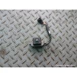Hyundai Grandeur TG - USED CAMERA ASSY - BACK VIEW [957603L000]