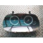 Hyundai Grandeur TG - USED CLUSTER ASSY - INSTRUMENT(KPH) [94003-3L010]