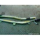 Hyundai Grandeur TG - USED CURTAIN A/BAG MODULE,LH [85010-3L000]