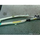 Hyundai Grandeur TG - USED CURTAIN A/BAG MODULE,LH [85020-3L000]