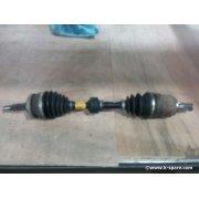 Hyundai Grandeur TG - USED JOINT ASSY-CV LH [49500-3L700]