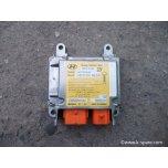 Hyundai Grandeur TG - USED MODULE ASSY-AIR BAG CONTROL [95910-3L050]