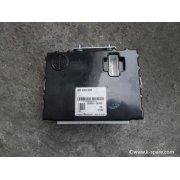 Hyundai Grandeur TG - USED MODULE ASSY-BODY CONTROL [95400-3L000]