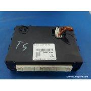Hyundai Grandeur TG - USED MODULE ASSY-BODY CONTROL [95400-3L300]