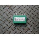 Hyundai Grandeur TG - USED MODULE ASSY-DIVERSITY [96261-3L000]