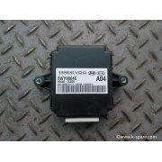 Hyundai Grandeur TG - USED MODULE ASSY-IMMOBILIZER [95440-3L000]