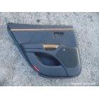 Hyundai Grandeur TG - USED PANEL COMPL - RR DR TRIM LH [83301-3L030WK]