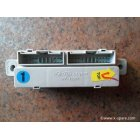 Hyundai Grandeur TG - USED RELAY BOX-MAIN [91940-3L010]