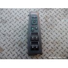 Hyundai Grandeur TG - USED SWITCH ASSY-P/WDO MAIN [93570-3L004WK]