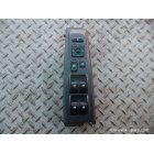 Hyundai Grandeur TG - USED SWITCH ASSY-P/WDO MAIN [93570-3L200WK]