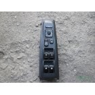 Hyundai Grandeur TG - USED SWITCH ASSY-P/WDO MAIN [93570-3L304WK]